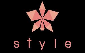 style_logo_01