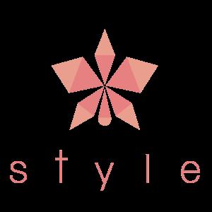 style_logo_02