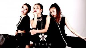 styletop01