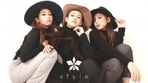styletop03